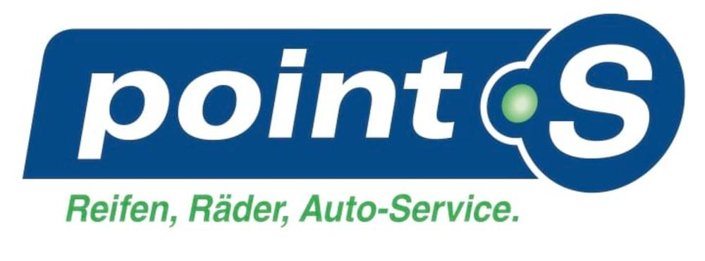 point-s